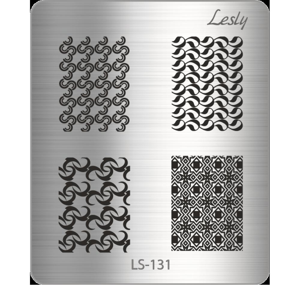 Lesly LS - 131