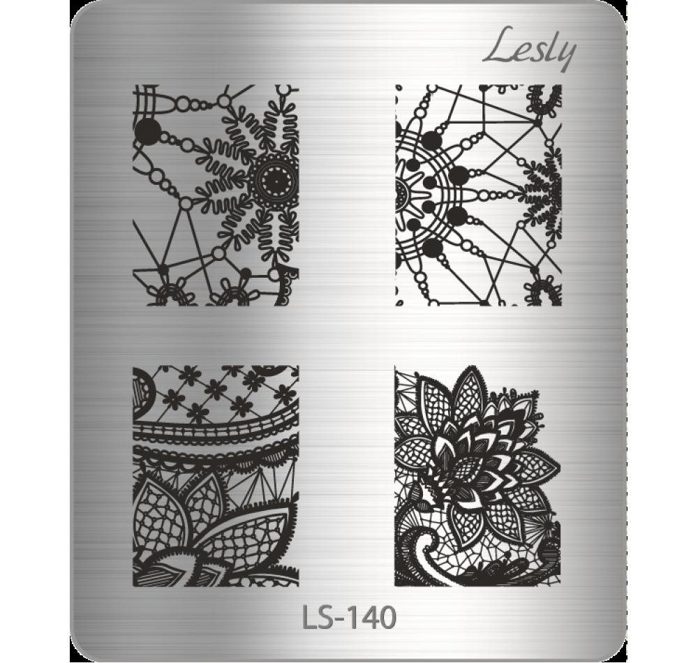 Lesly LS - 140