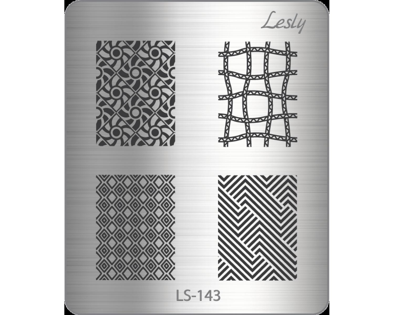 Lesly LS - 143