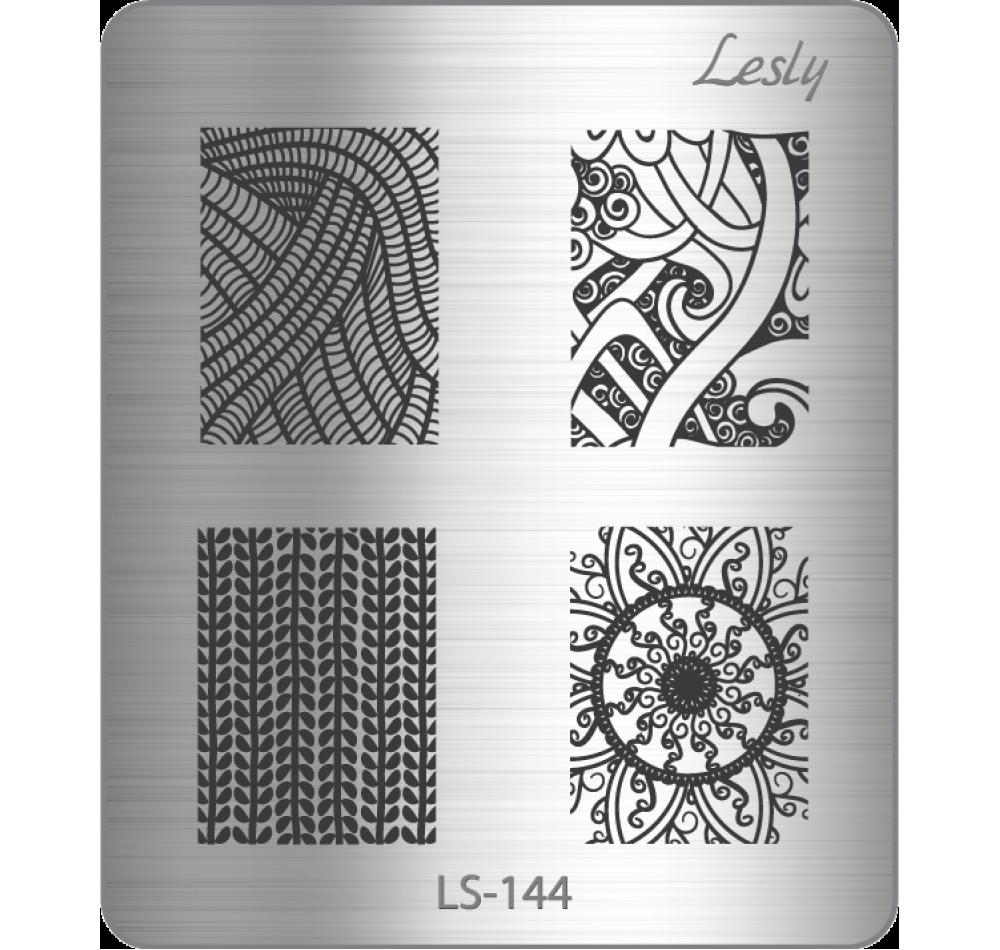 Lesly LS - 144