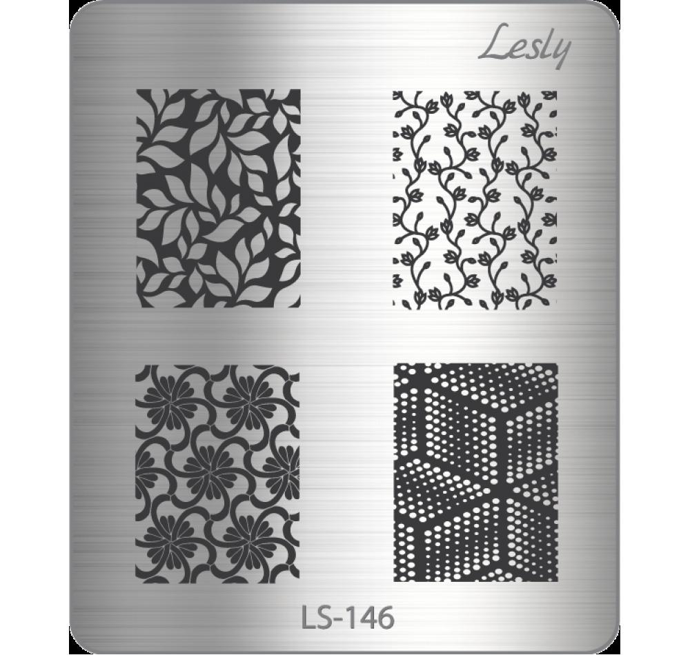 Lesly LS - 146