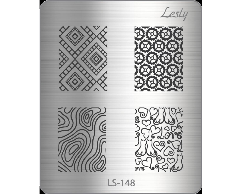 Lesly LS - 148