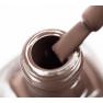 Лак для стемпинга Lesly - Coffee Liqueur #9