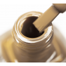 Лак для стемпинга Lesly - Mustard #13