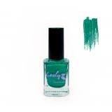 Лак для стемпинга Lesly - Jade Prism #53