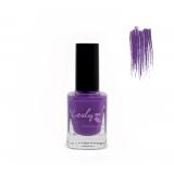 Лак для стемпинга Lesly - Grape #39