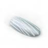 Лак для стемпинга Lesly - Mercury Prism #57