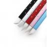 Силиконовые шейперы - набор из 5 шт.