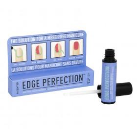 Защита кутикулы Edge Perfection