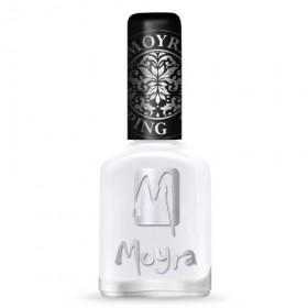 Защита кутикулы Moyra