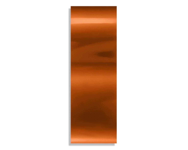 Фольга Moyra - Copper