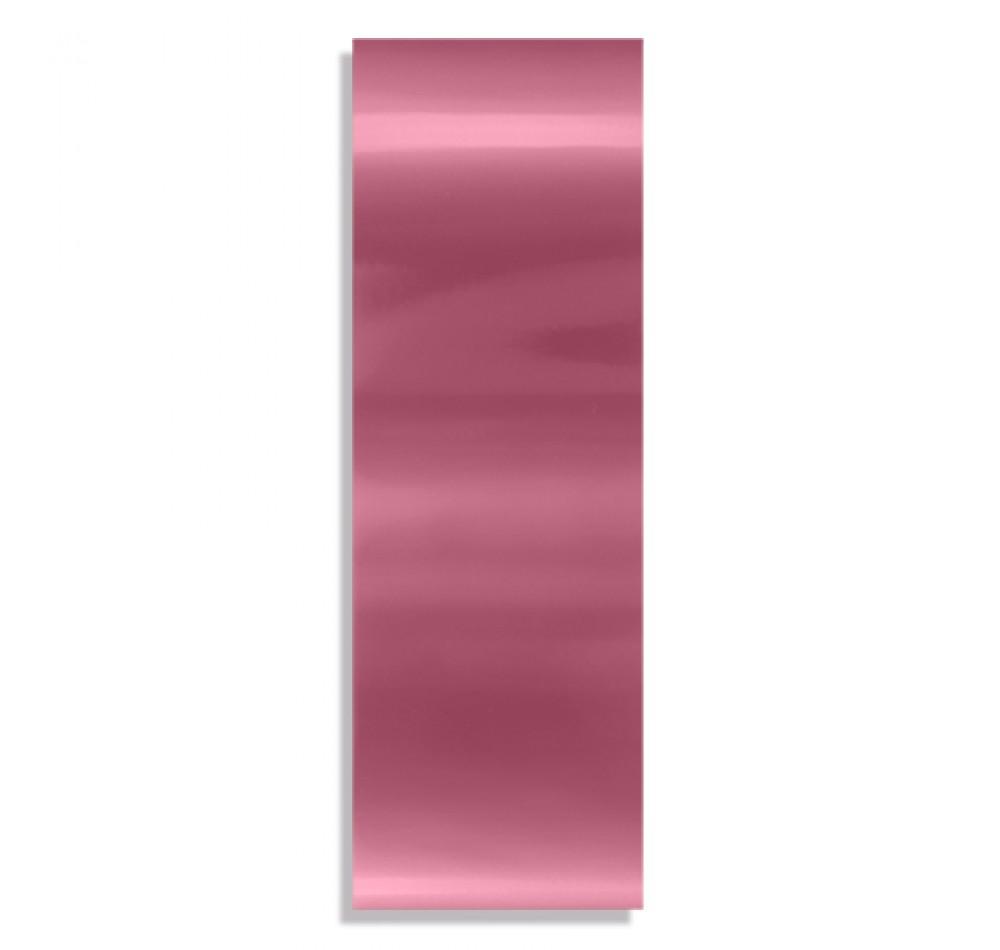 Фольга Moyra - Rose