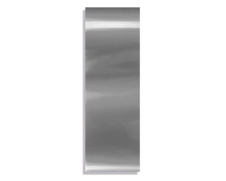 Фольга Moyra - Silver