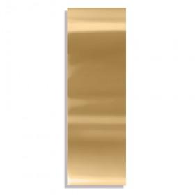Фольга Moyra - Gold