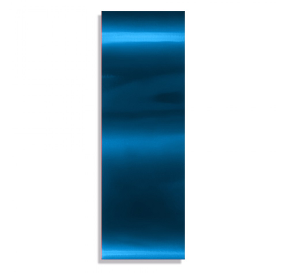 Фольга Moyra - Blue