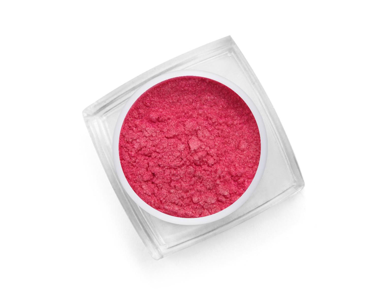 Втирка Moyra - Pigment Powder