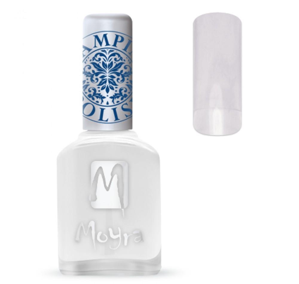 Аква-топ Moyra