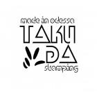 ТакиДа