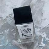 Лак для стемпинга TAKIDA 002 белый, 10мл