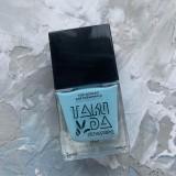 Лак для стемпинга TAKIDA 007 пастельно-голубой, 10мл